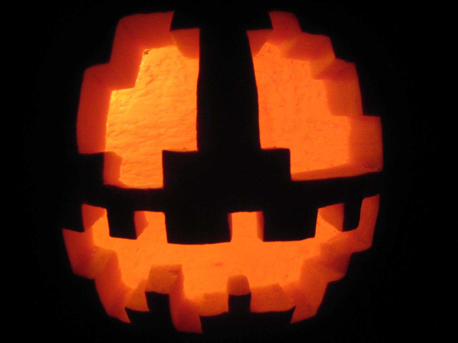 Pumpkin Minecraft Related Keywords & Suggestions - Pumpkin Minecraft ...